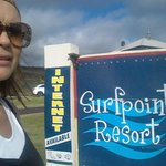 Foto de Surfpoint Resort