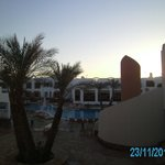 Foto Sharm Inn Amarein Hotel