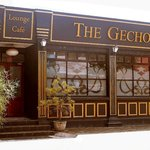 The Gecho Inn