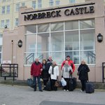 Photo de Norbreck Castle Hotel