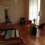 Apartments Tynska 7의 사진