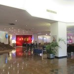 Photo de Novotel Nice Arenas Aeroport