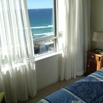 Foto de Burleigh Beach Tower