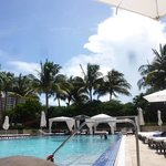 Photo of The Ritz Carlton Coconut Grove, Miami