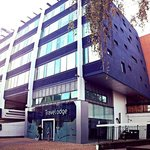 Travelodge London Teddington Foto