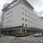 Photo of Hotel Canasvieiras Internacional - HCI