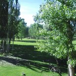 Photo of Hotel Risco Plateado Golf & Resort