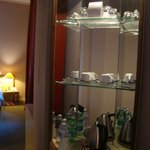 Hotel Cerretani Firenze - MGallery Collection resmi