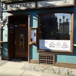 Academus Pub & Apartmentsの写真