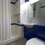 Travelodge Cambridge Fourwentways照片
