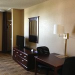 Extended Stay America - Miami - Airport - Doral - 87th Avenue South Foto