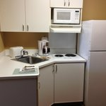Photo of Extended Stay America - Miami - Airport - Doral - 87th Avenue