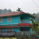 Bethel homestay - superb!
