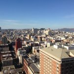 The Westin St. Francis San Francisco on Union Square resmi