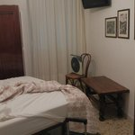 Photo de Carugiu B&B