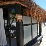 Casa Eolo @ Shambala Petit Hotel Beach Hotel & Yoga Retreat