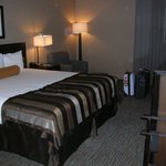 Bilde fra Wingate by Wyndham Los Angeles International Airport LAX