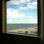 Bilde fra Residence Inn by Marriott Fort Lauderdale Pompano Beach/Oceanfront
