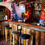 Dijembe Backpackers Hostelの写真