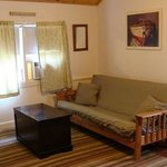 Beech Tree Cottages resmi