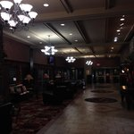 Clarion Hotel Conference Center Louisville North Foto