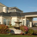 Hilton Garden Inn Seattle North / Everett Mukilteo