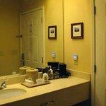 Foto de Quality Inn Greenville