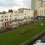 Photo de Marine View Hotel Brighton