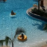 Bilde fra Wyndham Bonnet Creek Resort