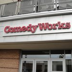 Comedy Works South