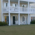 Bilde fra Brunswick Plantation Golf Resort