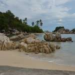 Photo de Grand Parai Pool Villas Resort & Spa