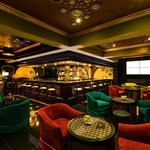Regency Bar & Lounge