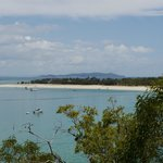 great keppel island 2