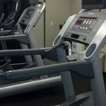 LifeFitness commercial grade treadmills and elliptical