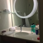Photo de Springhill Suites Ashburn Dulles North
