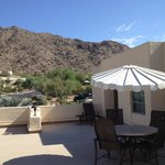 Bilde fra JW Marriott Camelback Inn Scottsdale Resort & Spa