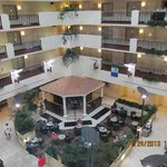 Foto Embassy Suites Fort Myers