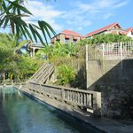 Foto The Lodge Grenada