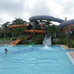 Foto de Beaches Ocho Rios Resort & Golf Club