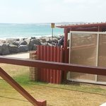 Dongara Denison Beach Holiday Park의 사진