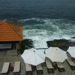 Фотография The Leela Kovalam Beach