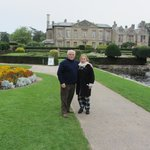Photo de Coombe Abbey Hotel