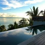 Foto Four Seasons Resort Koh Samui Thailand