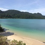 Foto di The Andaman, A Luxury Collection Resort
