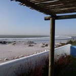 Zula Beach House and Cottage의 사진