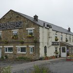 The Twice Brewed Inn