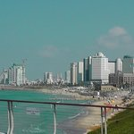 Crowne Plaza Tel Aviv City Center照片