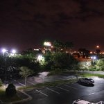 Courtyard by Marriott St. Petersburg Clearwater Foto