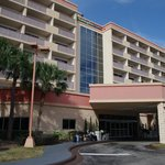 Фотография Holiday Inn Express Lake Buena Vista